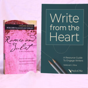 Literature 201 Class Materials